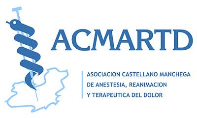 Asociación Castellano Manchega de Anestesiología, Reanimación y Terapeútica del Dolor